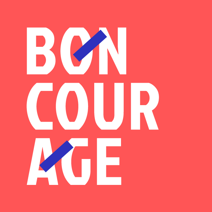 bon-facebook-profile2