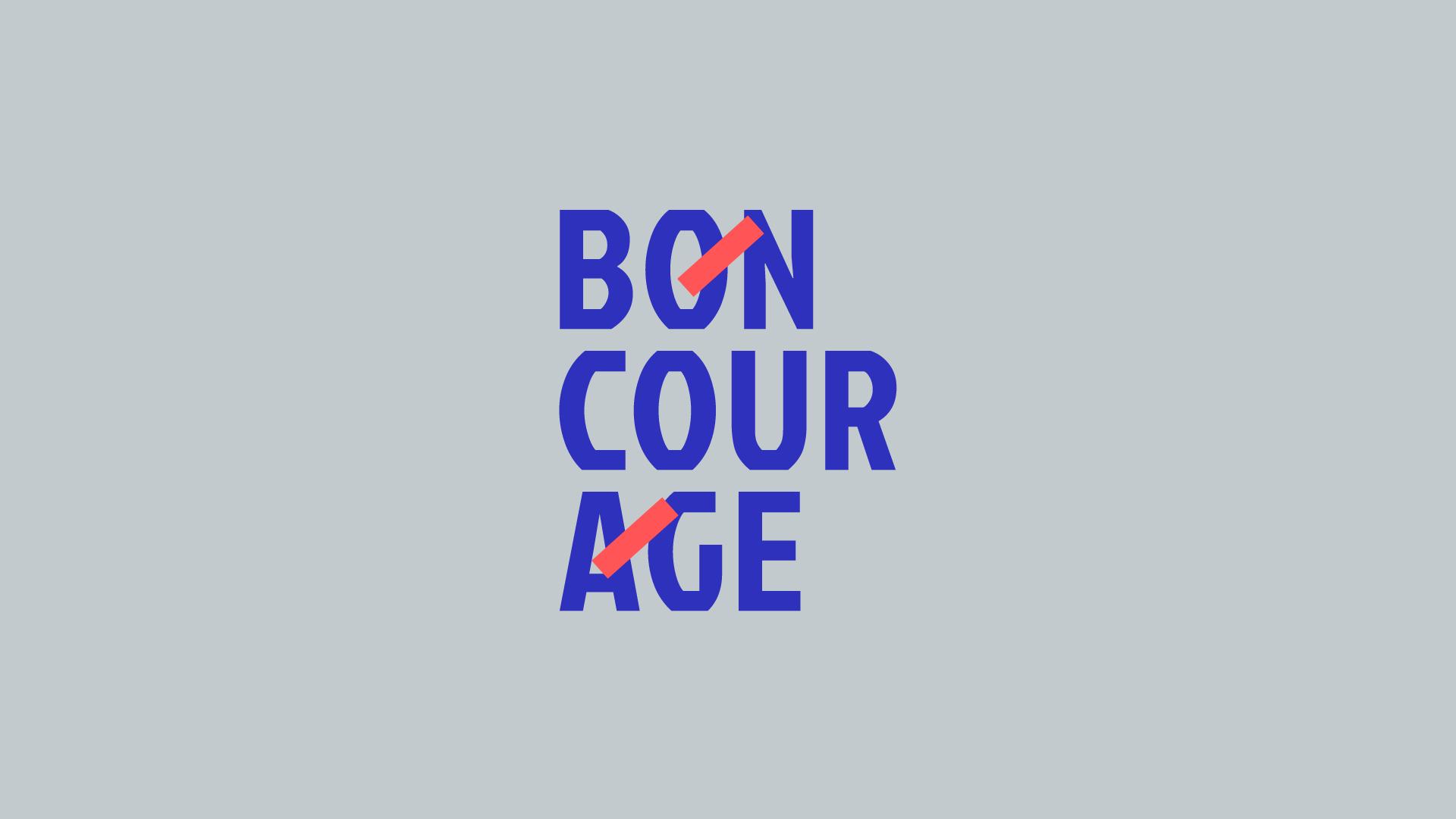 logo_grijs1