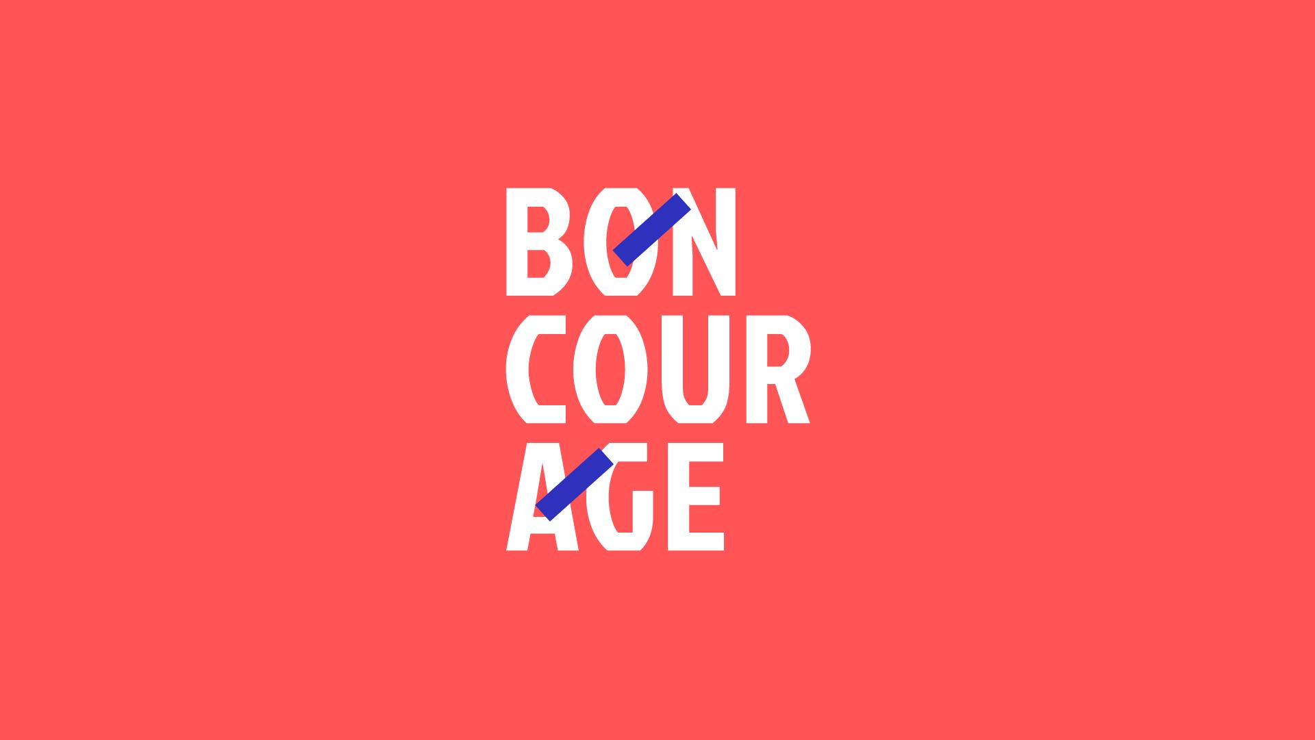 logo_rood1