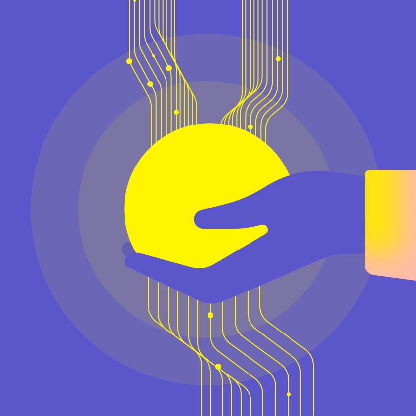 codebase-1